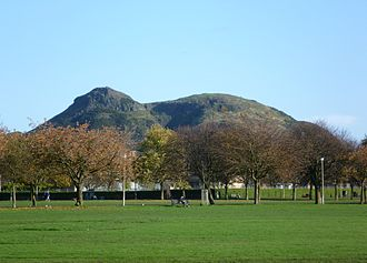 330px-view_of_arthurs_seat_from_the_meadows